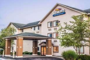 Beymont Inn.jpg